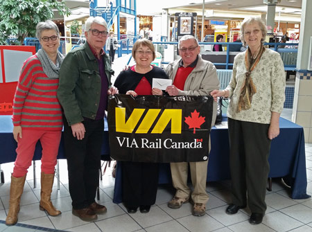 Via-Rail-winners-Lisa-John